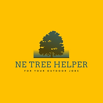 NE Tree Helper.png