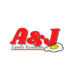 A&J Logo clear blk (1).png
