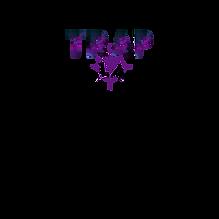 Trap village logo test (1).png