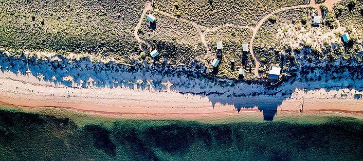 wilderness-island-home-1.jpg