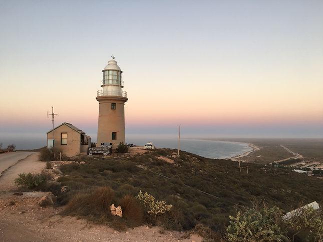 Vlamingh Head Lighthouse.jpg