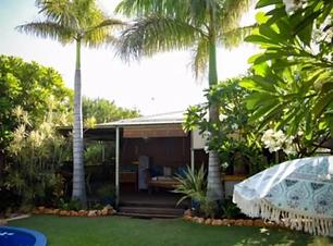 Shanti garden.webp