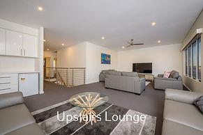 corella upstairs lounge.jpg