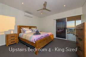corella upstairs bedroom.jpg