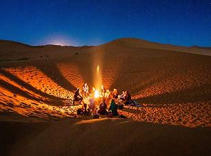 Desert%20fire_edited.jpg