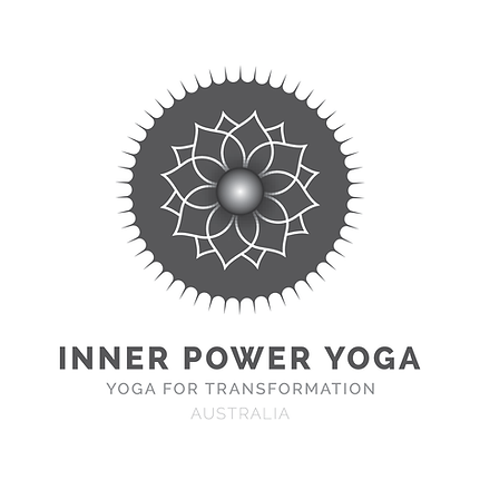 Inner Power Logo_SocMed_white.png