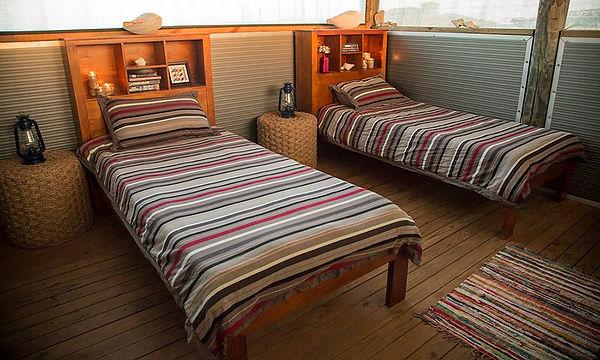 wilderness-island-twin-accommodation.jpeg