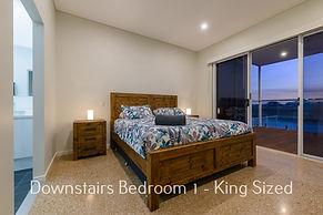 corella bedroom.jpg