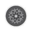 Inner Power Logo_Graphic_white.png