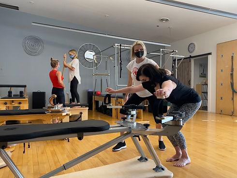 Studio M Pilates.JPG