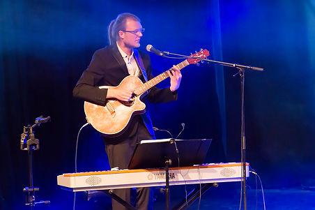 Guillaume De Swarte.JPG