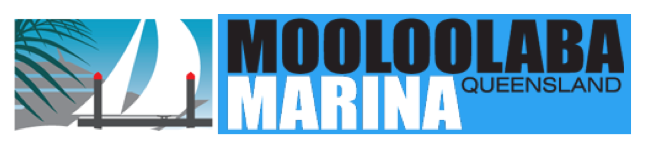 Logo - Mooloolaba Marina
