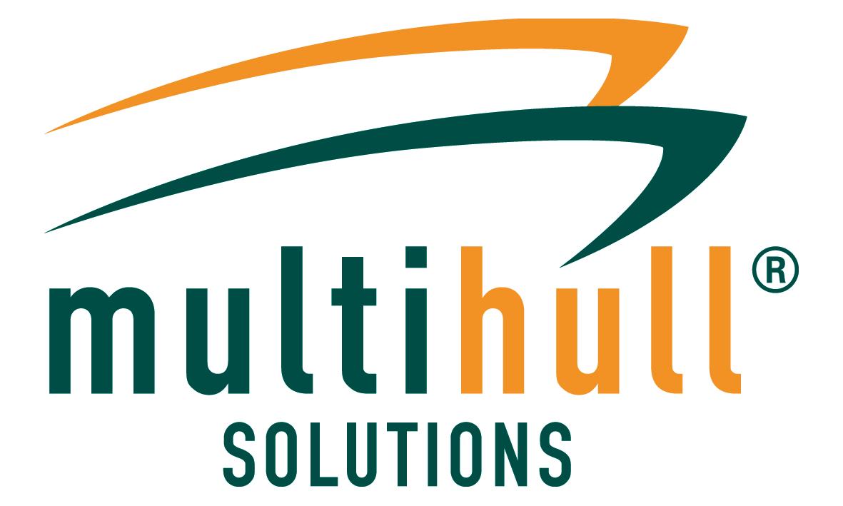 Logo - Multihull Solutions