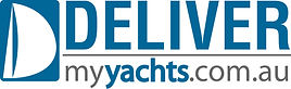 Safe Yacht and Boat Deliveries Australia