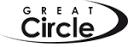 Logo - Great Circle