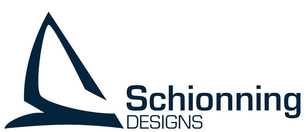 Logo - Schionning