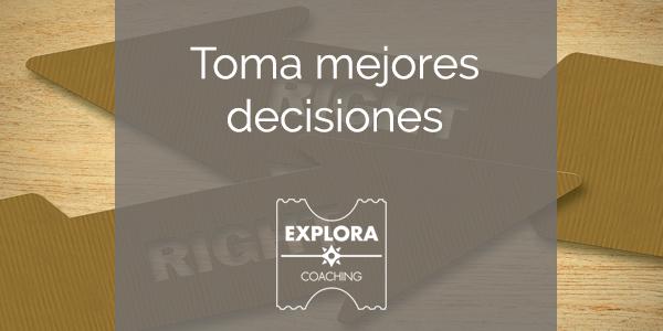 mejores-decisiones