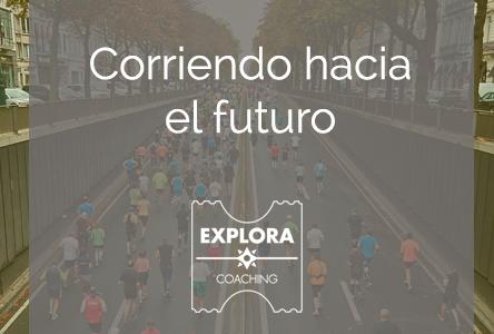 Corriendo hacia el futuro (Post especial)