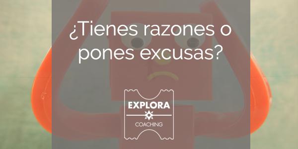 excusas-razones