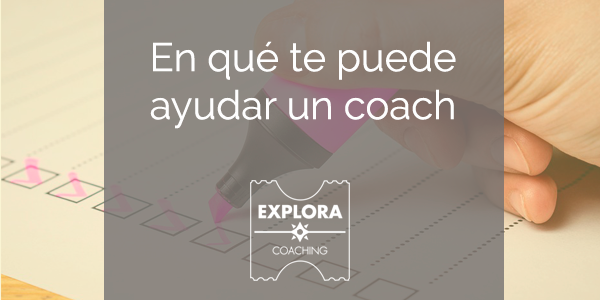 que-es-un-coach