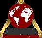 Logo Assistance Bureau Traduction