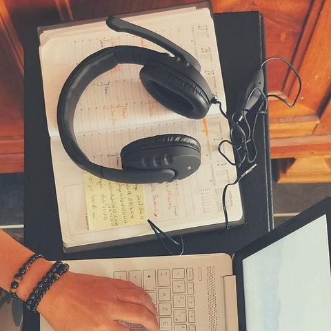 Assistance-Bureau-Traduction-Estelle-Gue