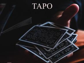 Гадание на Таро.Бесплатная встреча.
