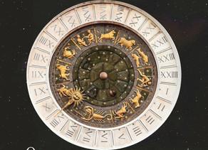 Астрология.Бесплатная лекция!