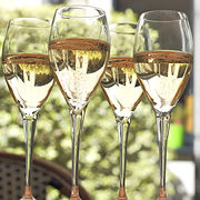Sharing%20the%20experience%20of%20Champagne%20Grand%20Cru%2C%20this%20morning%20with%20a%20Blanc%20d