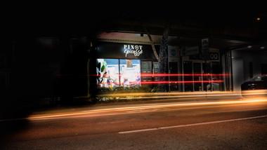 PAP-NUNDAH-WEB-58.jpg