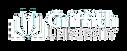 GU logo.webp