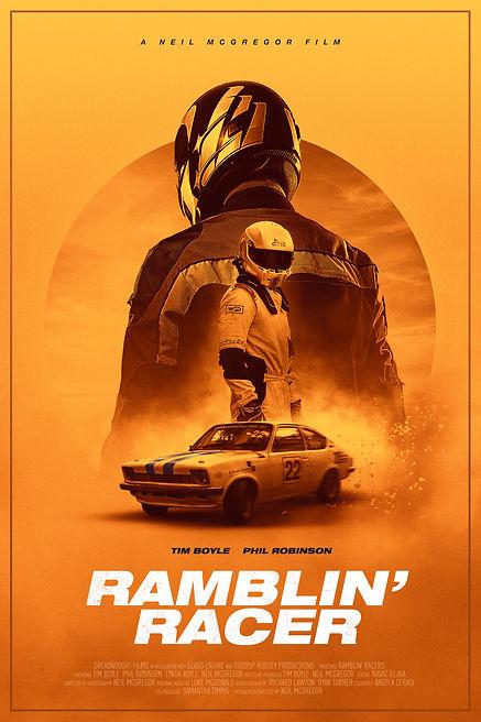 Ramblin-Racer-POSTER-WebThumbnail.jpg
