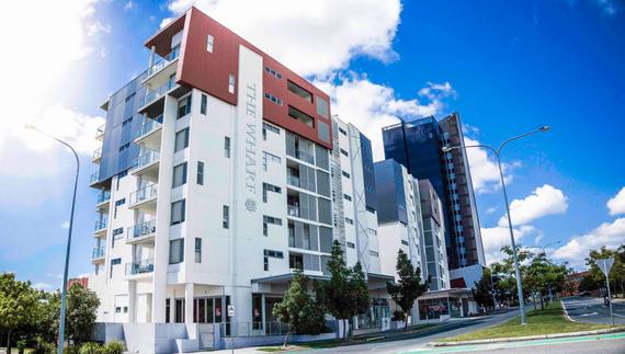 Devleopers Real Estate 2021-09-17 at 10.48.05 am.png