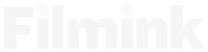 filmink presents logo_edited.webp