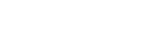 cushman-wakefield-logo-png-8.png