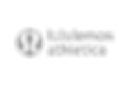 lululemon-logo-png-2_edited_edited_edite