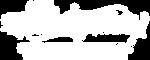 VS_Logo_2015_REV.png