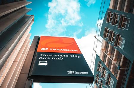 Translink Queensland 003