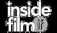insidefilmlogodesign_edited.png