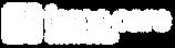 Feros Care GB logo_mono negative_White_Web art.png