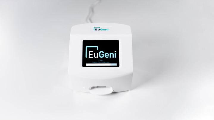 20210610-EUGENI-IMAGES-LR-3.jpg