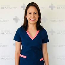 Teresa-Gutierrez.png