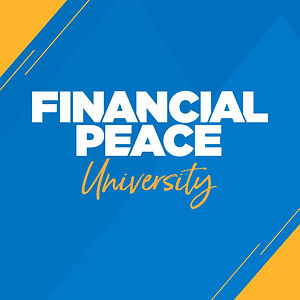 PCC_Financial_Peace_University_Square.jp