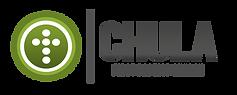 Chula Logo 11 (horizontal).png