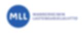 mll-logo.png