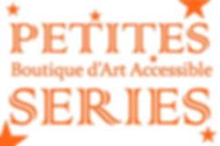 """PETITES SERIES , boutique d'art accessible est une boutique de créateurs et d'objets d'artiste à Tours . Des cadeaux originaux, pièces uniques ou petites productions made in France . Vous retrouverez entre autres chez PETITES SERIES les créations de Céline Chevrel, de Anne Berthelot, de """"Une hirondelle fait le printemps"""", de Lune Rousse, de Stéphanie Cahorel... Sont également présentes, les petites marques """"Maison Cisson"""" avec ses saucissons en tricot et """"Bonne Maison"""" et ses superbes chaussettes..."""