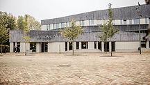 Gebouw Heyerdahl college.jpg