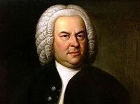 Johann_Sebastian_Bach-2.jpg