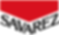 Logo Savarez.png
