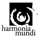 Link to Harmonia Mundi
